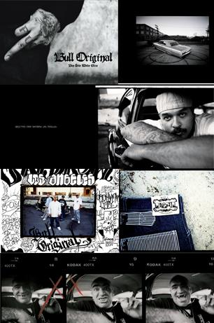Bull_Original